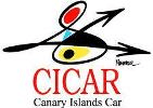 CANARY ISLANDS CAR